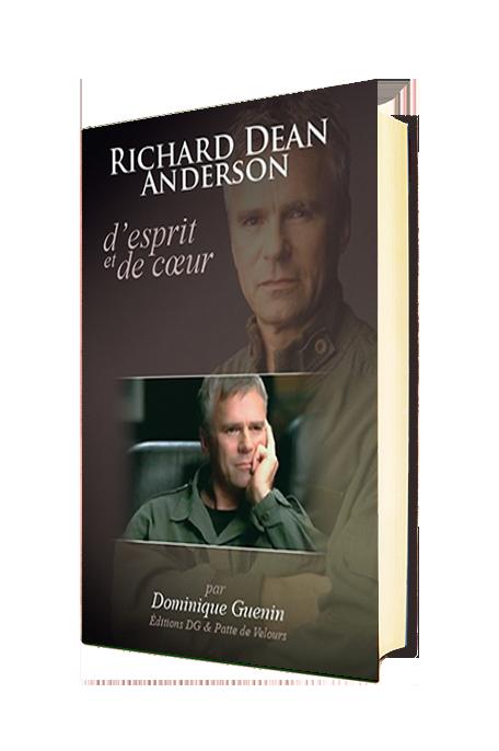 dominique-guenin-auteure-independante-biographie-richard-dean-anderson