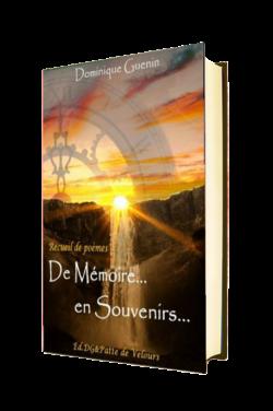 De Mémoire en Souvenirs