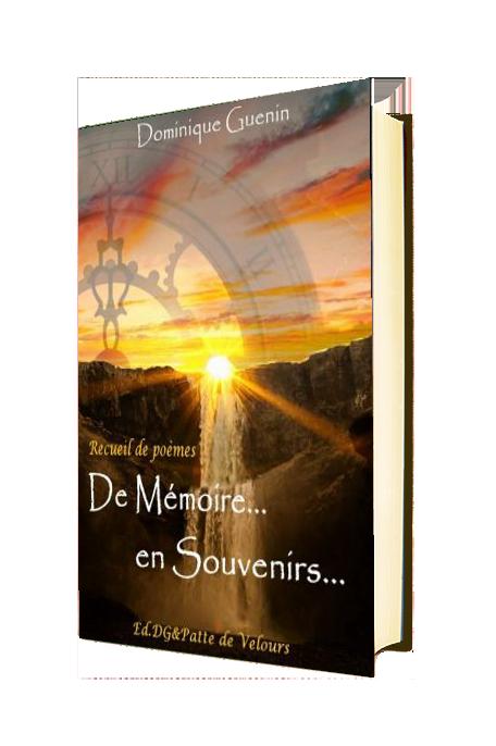 dominique-guenin-auteure-independante-de-memoires-en-souvenirs