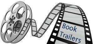 Trailer-book, un outil promotionnel pour les auteurs indépendants?