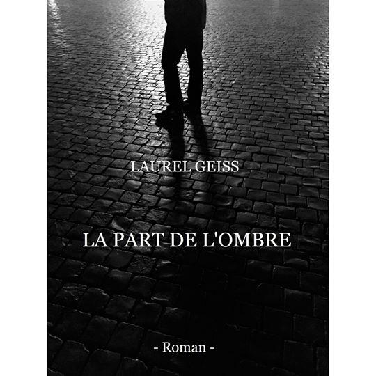 dominique-guenin-auteure-independante-autoedition